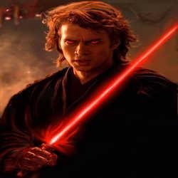 Profilbild von Anakin84