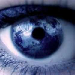 Profilbild von bd1397