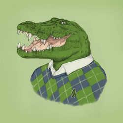 Profilbild von Kroko.Deal