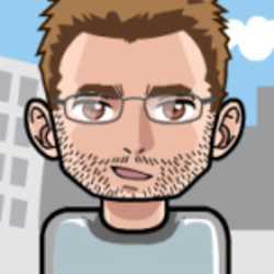 Profilbild von ThomasO