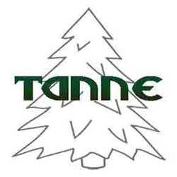 Profilbild von Tannenbaumxy
