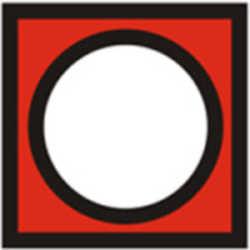 Profilbild von roundsquare