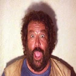 Profilbild von MrFoley
