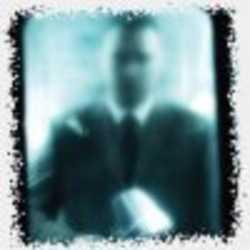 Profilbild von DMXPredator
