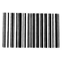 Profilbild von smuglor