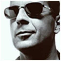 Profilbild von Sade