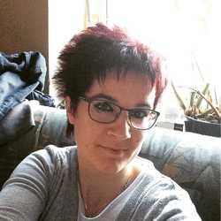 Profilbild von Bibbi1984