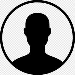 Profilbild von bitone2k