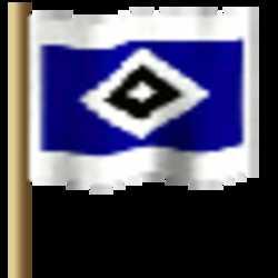 Profilbild von bd3638