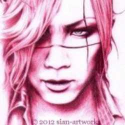 Profilbild von Sian