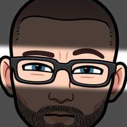 Profilbild von DUC750