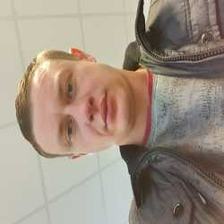 Profilbild von Rusic