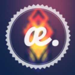 Profilbild von emre97