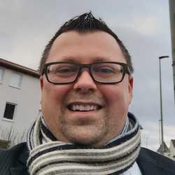 Profilbild von martin.dexheimer