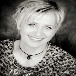 Profilbild von beate33333