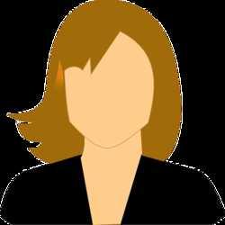 Profilbild von KathiSteffi