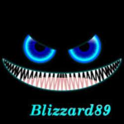 Profilbild von Blizzard89