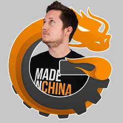 Profilbild von Jens | China-Gadgets.de