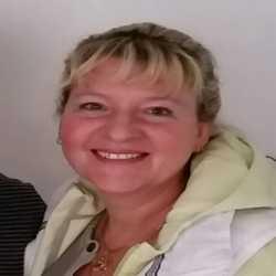 Profilbild von Bibidiemaus