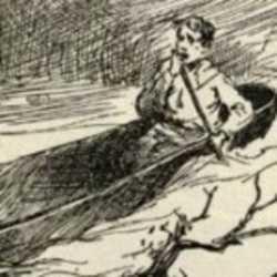 Profilbild von huckle