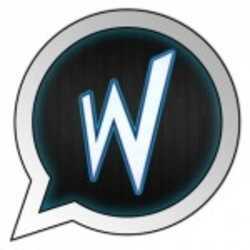 Profilbild von WhatsappdealZ