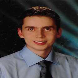 Profilbild von RajonRondo