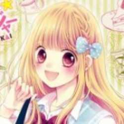 Profilbild von Lily911