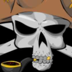 Profilbild von jusu