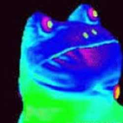 Profilbild von mlg