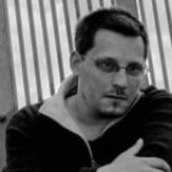 Profilbild von cparts