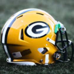 Profilbild von Greenbay12