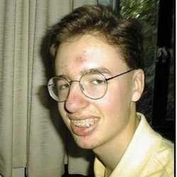 Profilbild von Flanders