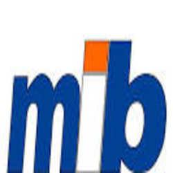 Profilbild von derMiB