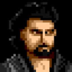 Profilbild von bulio
