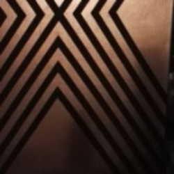 Profilbild von kever