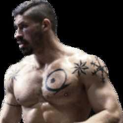 Profilbild von jonny.pn