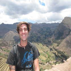Profilbild von Jod