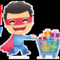Profilbild von DealTesterTv