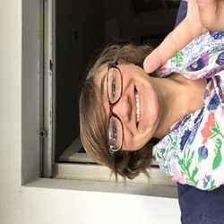 Profilbild von DanielaR