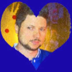 Profilbild von Sunny82ddorf