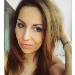 Profilbild von cacharel89