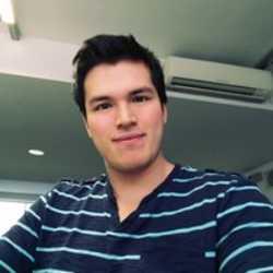 Profilbild von Rationer