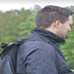 Profilbild von Kaizer10Tip
