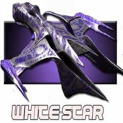 Profilbild von white-star