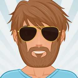 Profilbild von TurboTim