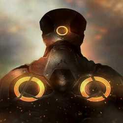 Profilbild von Darkchicken
