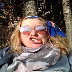 Profilbild von Florabell