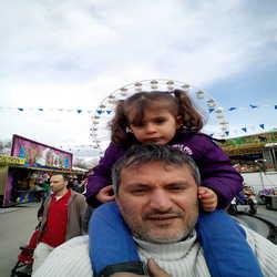 Profilbild von qatanani