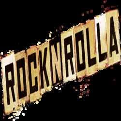 Profilbild von RockKingRolla