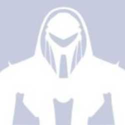 Profilbild von Senner